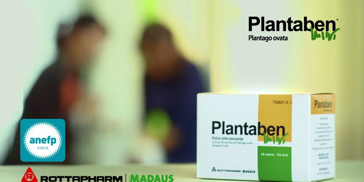 Plantaben