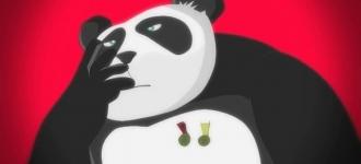 Panda Academy